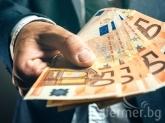 България ще съди ЕК заради близо 12 млн. евро корекции по ПРСР