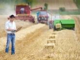 Продължава пререгистрацията на земеделски стопани