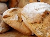 С любов към хляба на фермерския фестивал