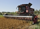 Пореден рунд на търговска война ЕС - САЩ: Соя, царевица и ориз вече са с 25% мито