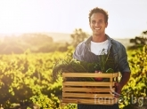 Кой е най-успешният млад фермер в Европа?