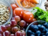 EFSA предупреди за отровни вносни плодове, зеленчуци и фуражи в Европа