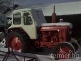 трактори-юмз