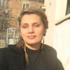 Vili Atanasova