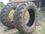 Michelin 650/65 R42 MX 108