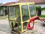 Продава кабина за ЮМЗ /нов модел/