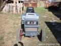 трактор, ДРУГИ - трактори-GT1985